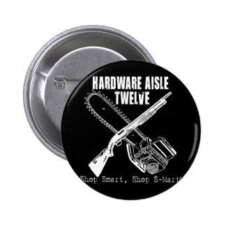 C&B_Hardware2 Pin