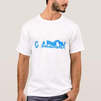 C-ARSON T-Shirt