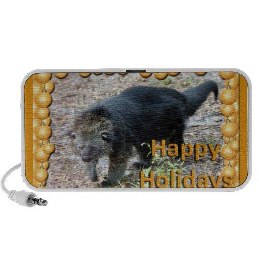 c-bearcat-4-f travelling speaker
