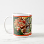 c-bobcat-143-e taza de café