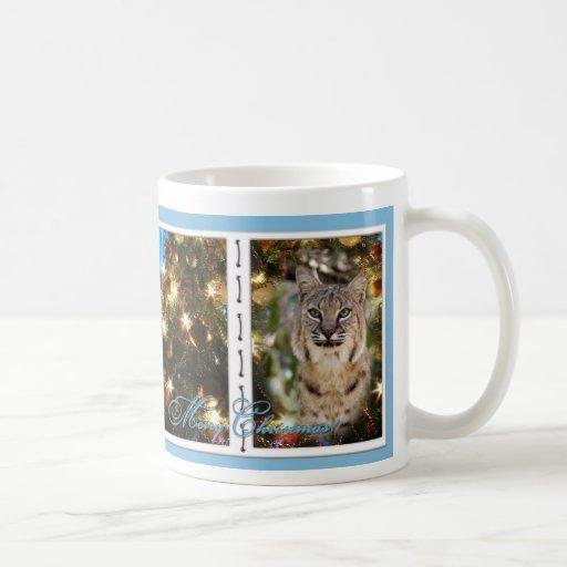 c-bobcat-151-b taza de café