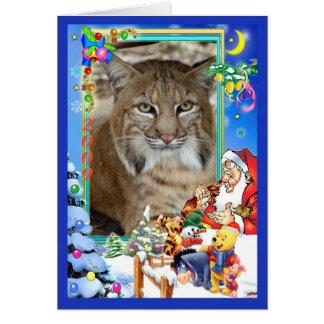 c-bobcat-18 card