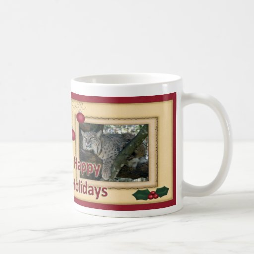 c-bobcat-229-g coffee mug