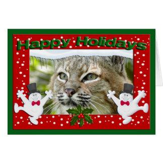 c-bobcat-262 card