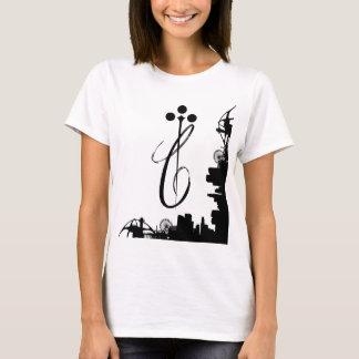 C City T-Shirt