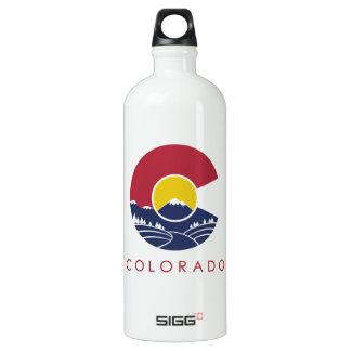 C Colorado