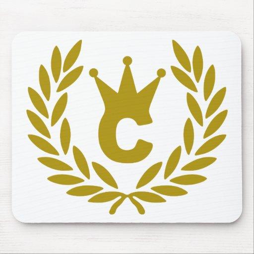 c-corona-premio-2.png mouse pad