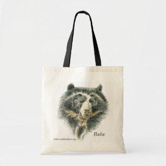 C. Critchlow Bubu Bag