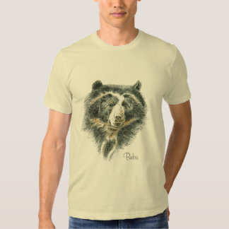 C. Critchlow Bubu Shirt