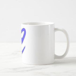 C está para la galleta tazas de café