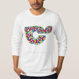 C FOR CUBIC T-Shirt