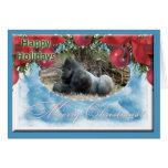 c-gorilla-176-p greeting card