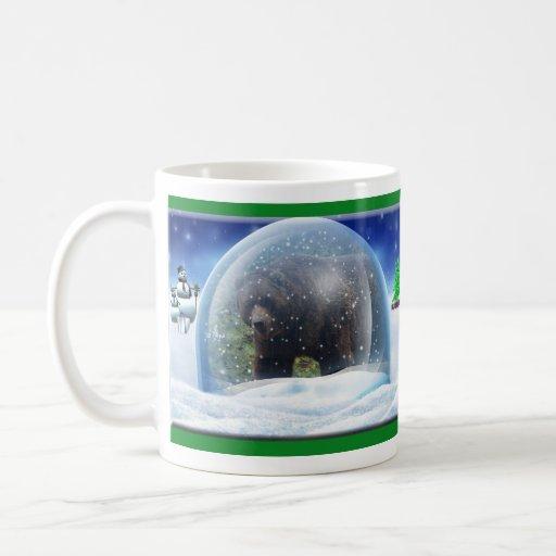 c-grizzly-199 tazas de café