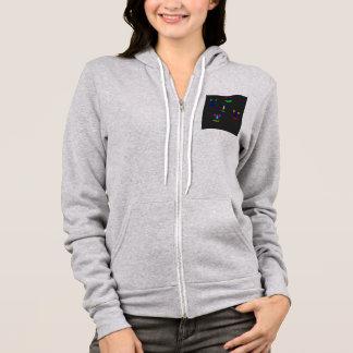 c hoodie