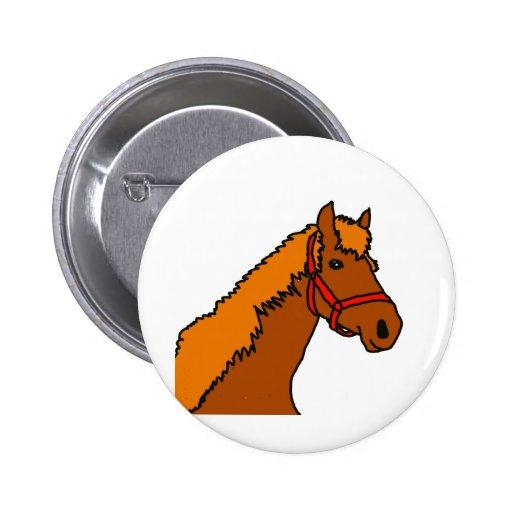 C Horsehead.jpg Pins