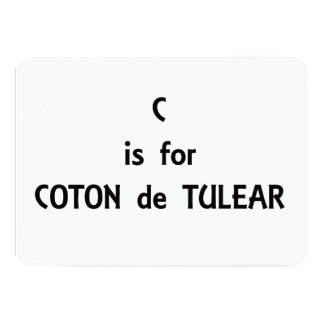 c is for coton.png card