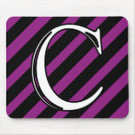 C is for mousepads