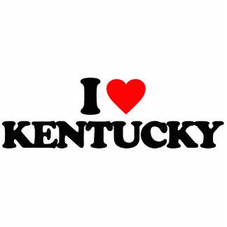 C_Kentucky_01b.png Cut Outs