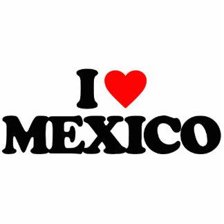 C_Mexico_01b.png Photo Cutout