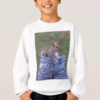 C'mon… It's Casual Friday! Sweatshirt