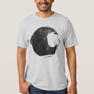 C/O/D/A/K/ Logo Shirt