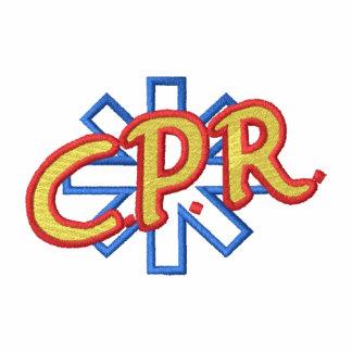C.p.r.