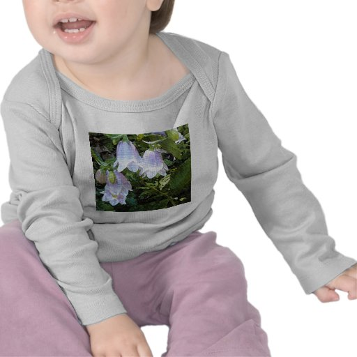 C. Panaloons Camiseta