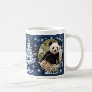 c-panda-25-v taza