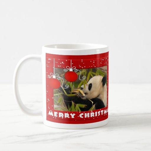 c-panda-284-b taza de café