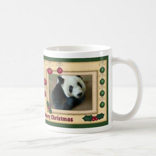 c-panda-288 tazas