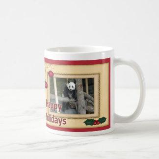 c-panda-295-v taza de café