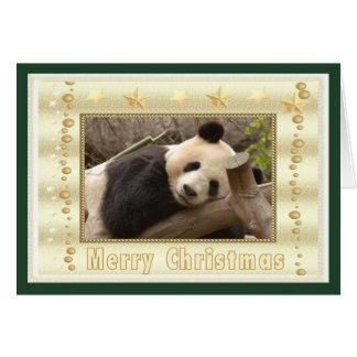 c-panda-296 card