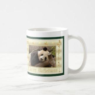 c-panda-296 coffee mug