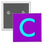 C PINS