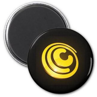 c project magnet