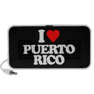 C_PuertoRico_01b Mini Altavoces