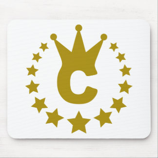 C-real-stars-crown.png Tapetes De Raton