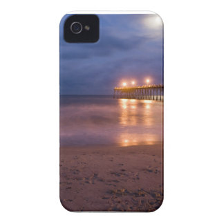 C-S Blackberry Bold 9700/9780 Barely There Case Case-Mate iPhone 4 Case
