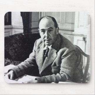 C.S. Lewis Alfombrilla De Ratones