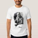 C.S. Lewis T Shirts