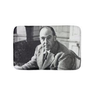C.S. Lewis Bath Mats
