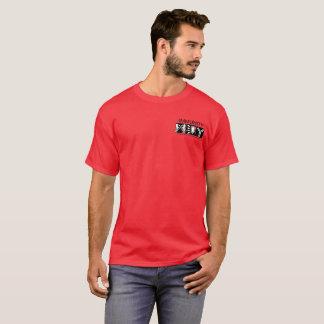 C-Shirts: Basic - IMMUNITY - Men's T-Shirt