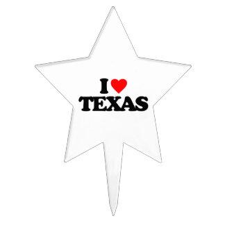 C_Texas_01b png Cake Pick