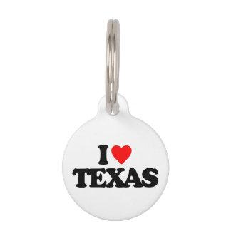 C_Texas_01b.png Identificador Para Mascotas