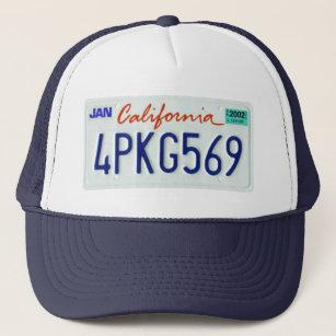 309 illinois camo trucker hot sale online 9e845 f4466 - visityaab.com 48a7933f5426