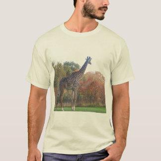 CA6RUTYJ T-Shirt