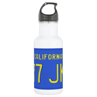 CA78 WATER BOTTLE