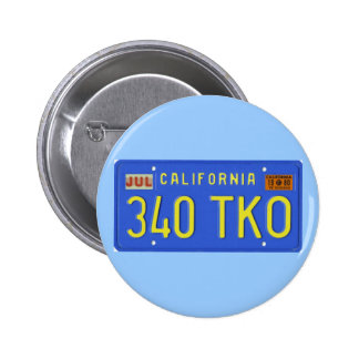 CA80 PINS