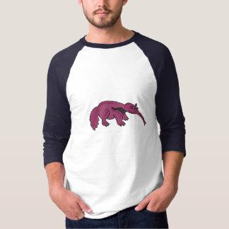 CA- Anteater Cartoon Shirt