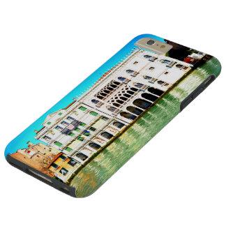 Ca' D'Oro Palace Tough iPhone 6 Plus Case
